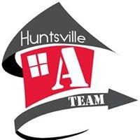 Huntsville A-Team