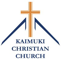 Kaimuki Christian Church