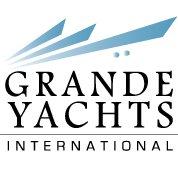 Grande Yachts Maryland