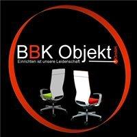 BBK Objekt GmbH