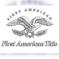 First American Title & Escrow - Sunriver Oregon