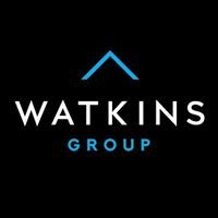 Watkins Group Real Estate