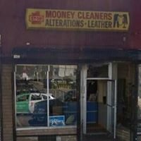 Mooney Cleaners & Alterations
