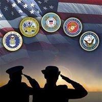 American Legion Post 83 - Merced, Ca.