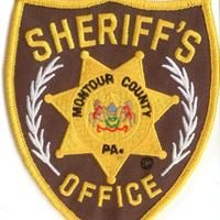 Montour County Sheriff's Office