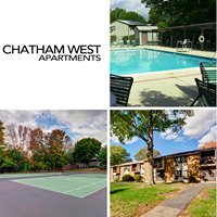 Chatham West Apartments