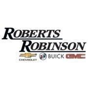 Roberts Robinson Chevrolet Buick GMC