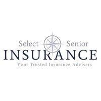 Select Senior Insurance
