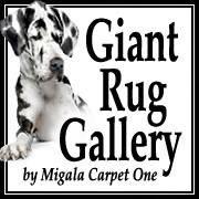 Giant Rug Gallery