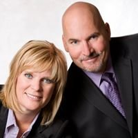Your Calgary / Cabo Real Estate Connection Robert & Diana McIntyre.