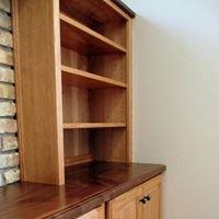 Kratchmer Cabinets LLC