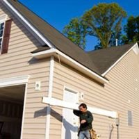 Ultimate Home Remodelers Inc.