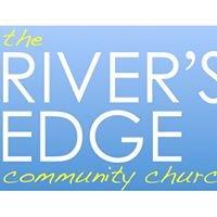 The River's Edge Community Church
