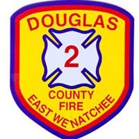 Douglas County Firefighters