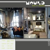 MOULD GROUP