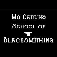 Ms Caitlin's School