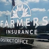 Farmers Insurance Southern Ohio District