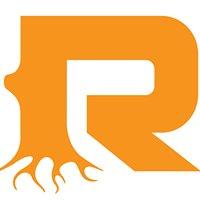 Root Tree Service
