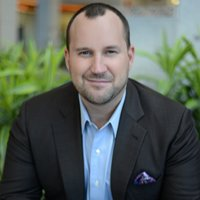 Michael Addison -American Mortgage & Equity Consultants