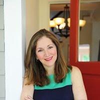 Jennifer Knoll at TTR Sotheby's International Realty