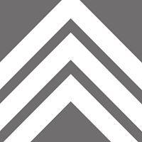 Hermann & Hensel Versicherungsmakler GmbH
