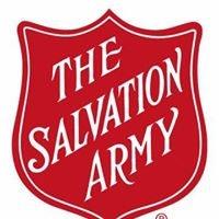 Portadown Salvation Army