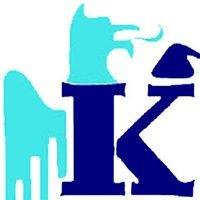 Kimrock