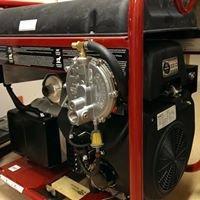 Smart Generators, LLC