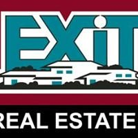 EXIT Realty Horizons