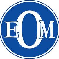 EOM Operations