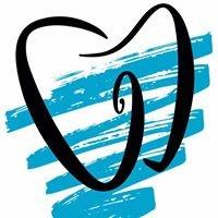 South Glens Falls Family Dentistry