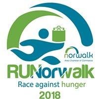 RUNorwalk