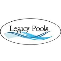 Legacy Pools and Spas of Austin