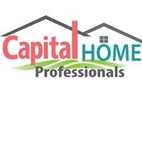 Capital Home Professionals