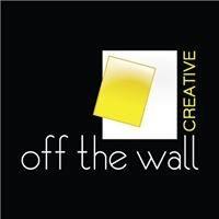 Off The Wall Creative Ltd