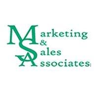 Marketing & Sales Associates