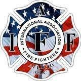 Garden City Professional Firefighters IAFF Local 1588