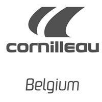 Cornilleau - Belgium