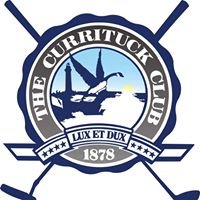 The Currituck Club Resort Community