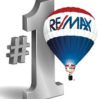 The Jean Henning Team - RE/MAX Realty 100