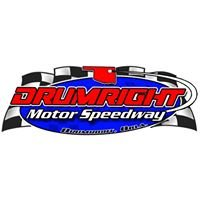 Drumright Speedway