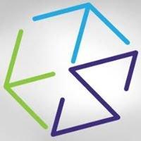 EcoTech Services, Inc.