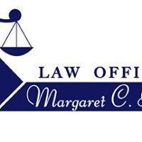 Law Office of Margaret C. Blanco, LLC