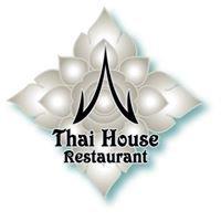 Thai House Restaurant & Martini Bar Redlands