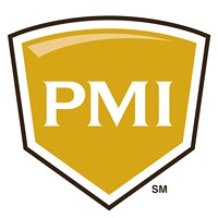 PMI Inland Empire