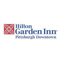 Hilton Garden Inn Pittsburgh Downtown