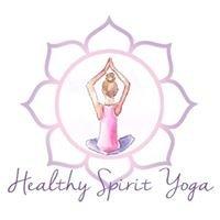Healthy Spirit Yoga, LLC