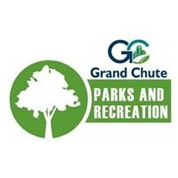 Town of Grand Chute Parks and Recreation