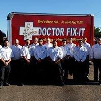 Doctor Fix It