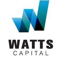 Watts Capital Partners, LLC